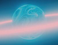 Orbital Radiation