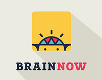 Brainnow application
