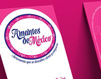 Amantes de México