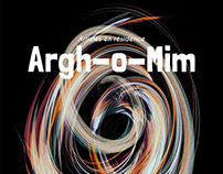Affiche/flyer Concert MIM 6 dec 2012