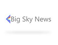 Big Sky News