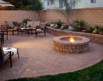 Creating Hardscapes: Making Outdoor Space YourOwn