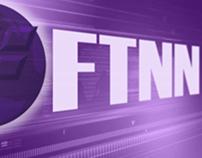 FTNN Background Project