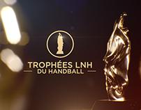 Trophées LNH - beIN SPORTS