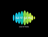 Saregama India | The Office
