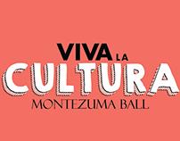 Montezuma Ball 2019