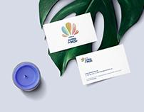 Branding | Aroma do Mar