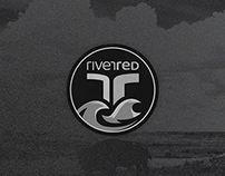 River Red Clothing