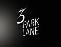 3 Park Lane