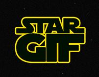 Star Gif