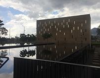 TCII Ej5 Visita al Centro de Memoria