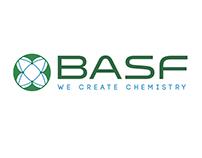 BASF Rebrand