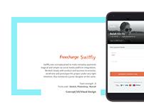 Freecharge Swifly