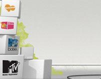 MTV Networks Africa - Presentation