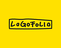 Logofolio -2017