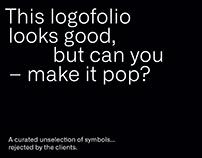 Unselected Logos