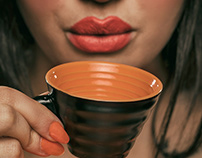coffee cup-photos