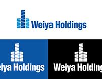 Weiya Holdings