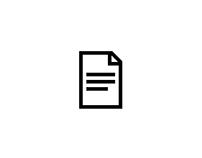 Published Article - productdesignhub.com