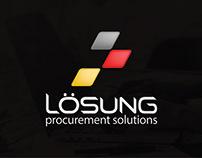 Projeto Losung