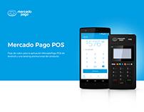 Mercado Pago POS App