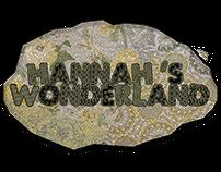 Hannah's Wonderland