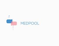 MEDPOOL - Medicine Pooling for a Better Community