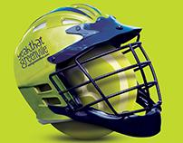 VisitGreenvilleSC Sports Campaign