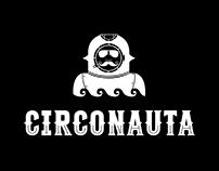 Circonauta Festival