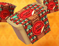 Delícia de Natal