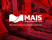 MAIS Industries LLC