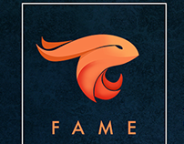 Fame Creative Portfolio