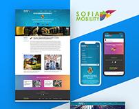 Sofia Mobility