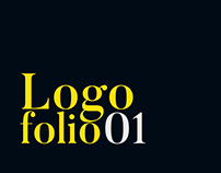 Logos & Marks 2014