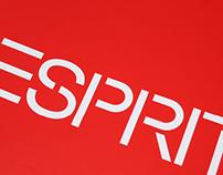 ESPRIT Cosmetics