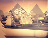 Mediaset Premium Christmas 2015