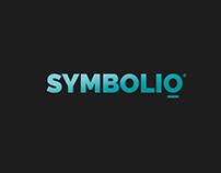 symbolio©