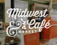 Midwest Café & Market