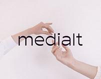 Medialt medical сenter
