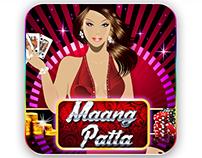 Maang Patta- Indian Card Game