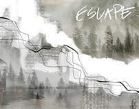 Escape F|W 2017