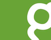 Tutorial Autoservicio Recompra Web 412 Digitel