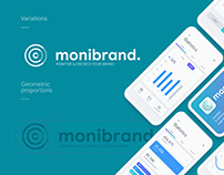 Monibrand - Monitor & Enforce your Brand