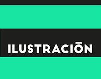 Calvo presenta: COSTRIMOS