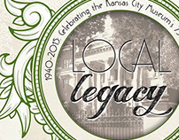 Local Legacy