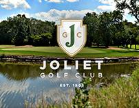 Joliet Golf Club