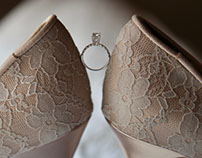 EVENT/WEDDING PHOTOGRAPHY