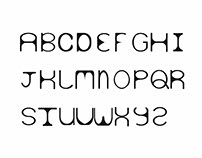 Type Creation