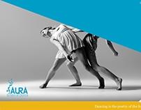 AURA SCHOOL OF DANCE