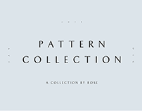 Pattern Collection - Logofolio